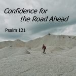 Confidence for the Road Ahead